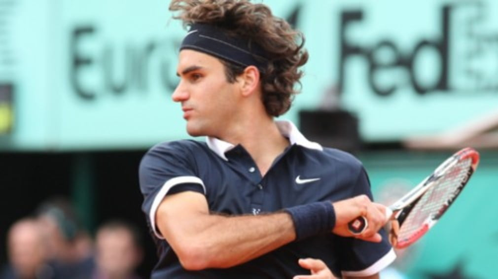 The world No.2 has confirmed he will be in Spain to play his first tournament since winning the US Open...