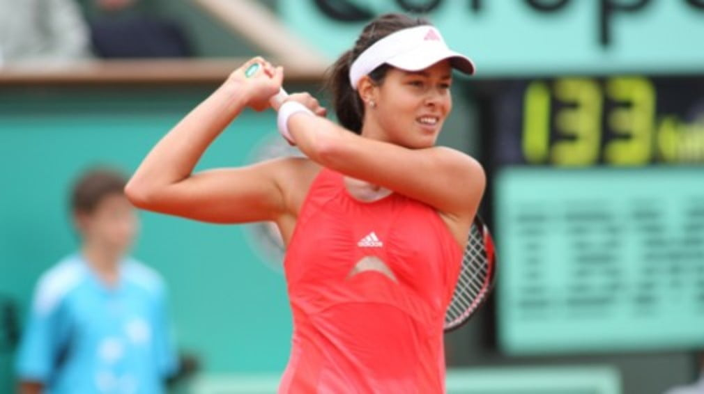 The French Open champion reckons Doha is the ideal opportunity for players to challenge the revamped calendar...