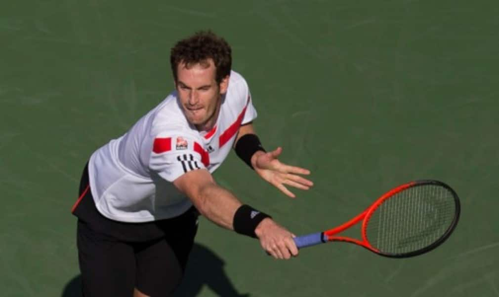 Andy Murray will put the finishing touches on his Australian Open preparations when he takes on Lleyton Hewitt at the AAMI Classic on Friday