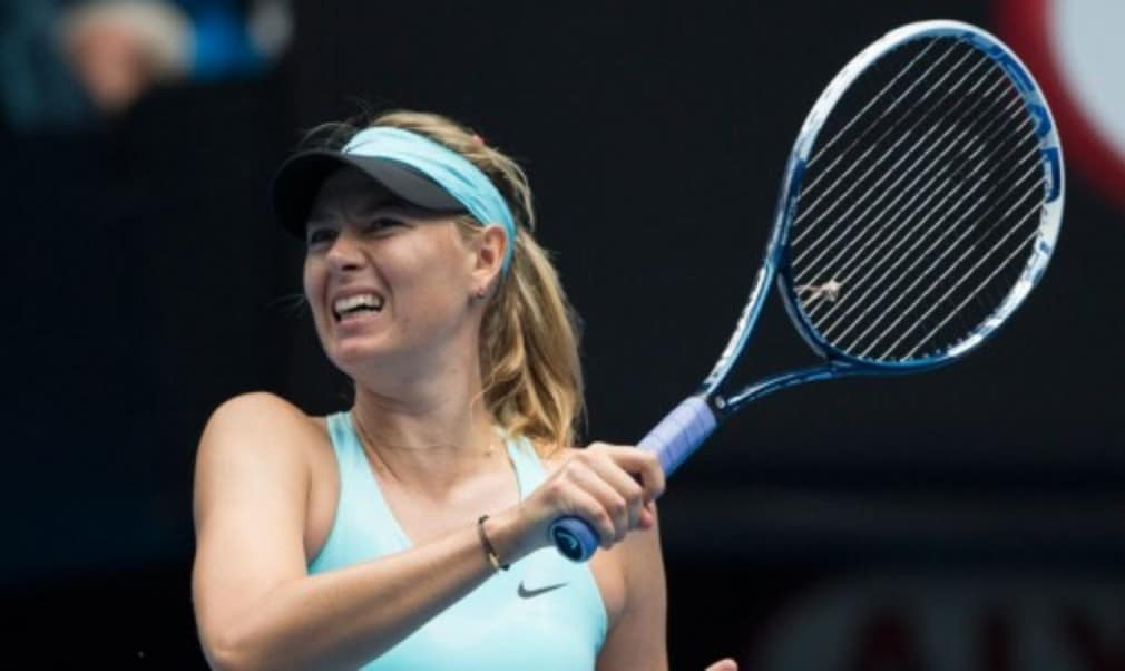 Both defending champions were upset in the third round of the BNP Paribas Open
