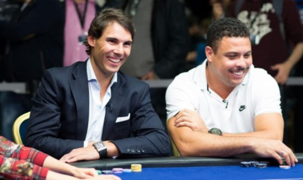 Regaining the Monte-Carlo Rolex Masters crown from Novak Djokovic wonŠ—Èt be the only thing on Rafa NadalŠ—Ès mind when he arrives on the Cote dŠ—ÈAzur