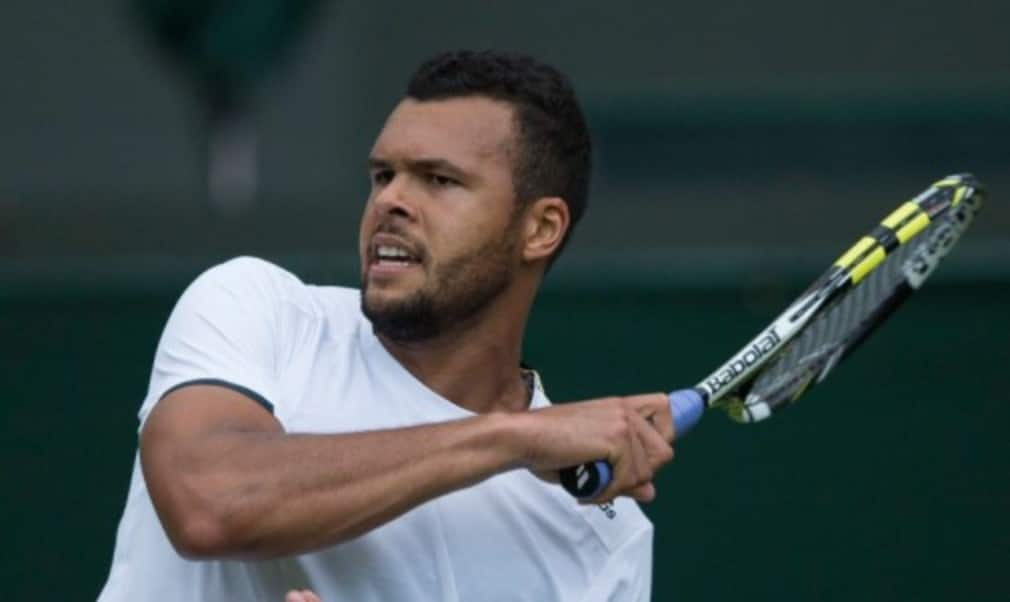 A round-up of the best quotes from Day Five at Wimbledon