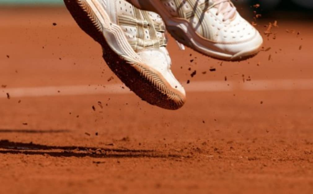 Turkey will host an ATP World Tour event for the first time in 2015 after the ATP announced plans for a new clay court tournament in Istanbul