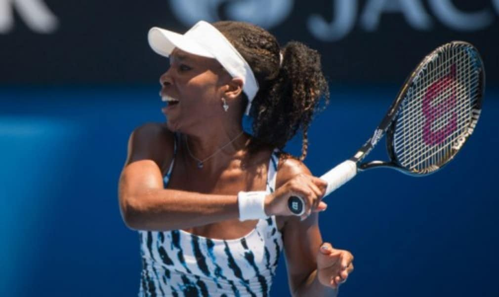 The US Open night session will feature a former winner and a reigning Grand Slam champion when Stan Wawrinka and Venus Williams take to the court