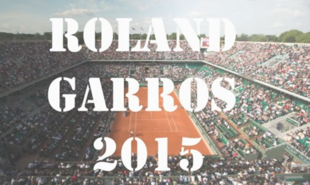 Can Rafael Nadal hit double figures at Roland Garros