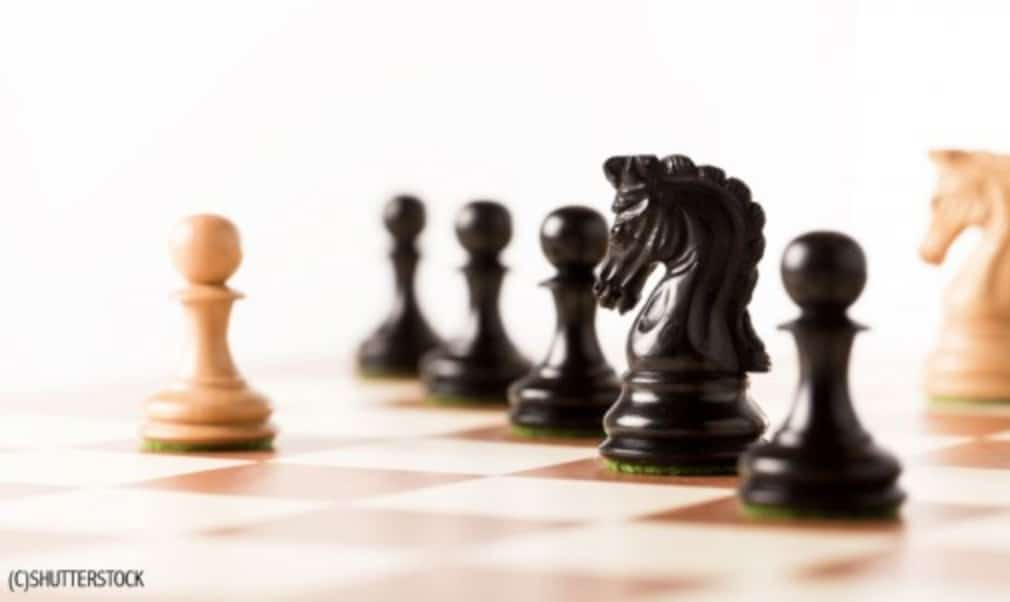 Can chess help you become a better tennis player?