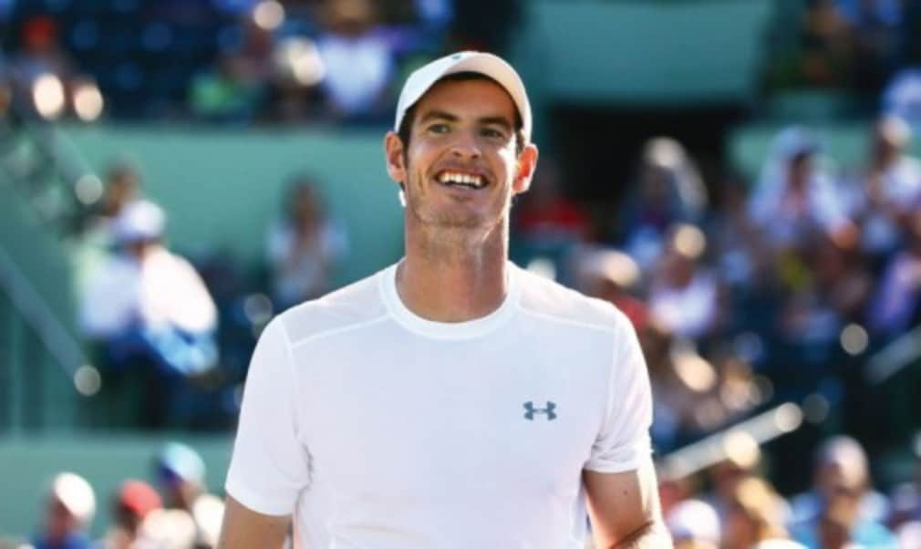Andy Murray ended a two-year winless streak against world No.1 Novak Djokovic to win the Rogers Cup in Canada