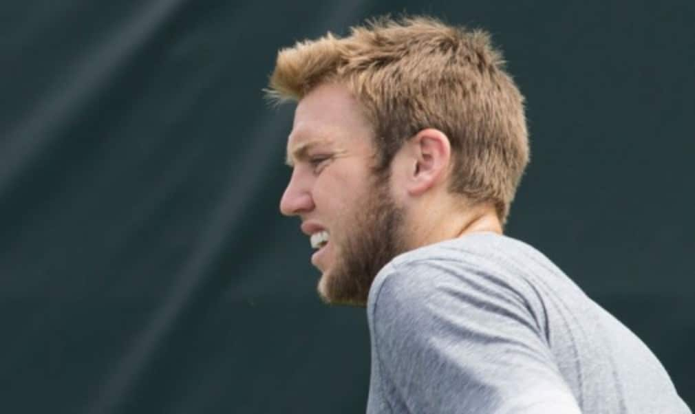 Of the 12 retirements from the menŠ—Ès draw through four days of the US Open