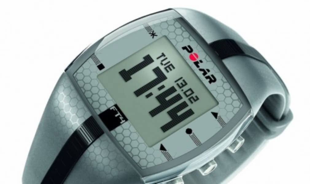 Zsig offers a range of equipment to help you improve your fitness levels on court