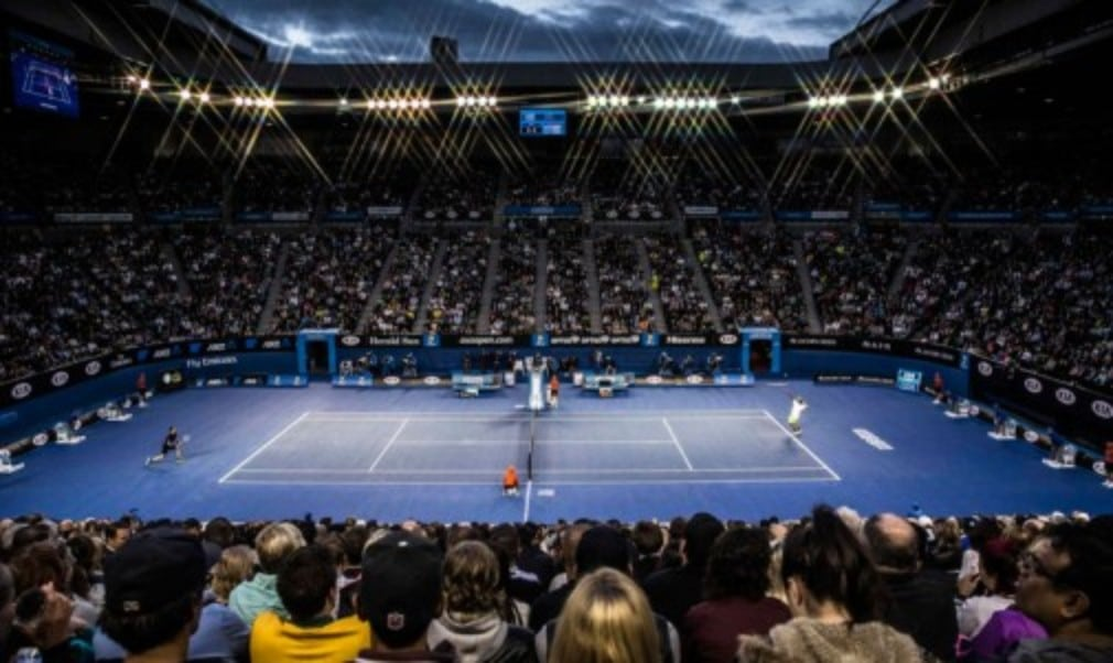 Some are entrenched in tennis history; others have a rich story beyond the world of tennis. We take a look at the stadiums that have played host to some memorable Davis Cup ties