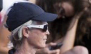 Judy Murray has resigned as captain of Great BritainŠ—Ès Fed Cup team