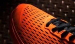 adidas releases new Barricade 2016 Alexander