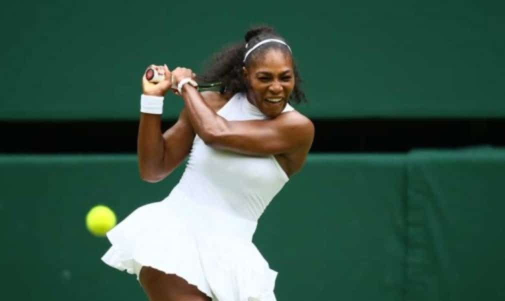 With 11 Wimbledon singles titles between them Š—– not to mention five womenŠ—Ès doubles titles between them Š—– Venus and Serena Williams have tasted their fair share of success at Wimbledon