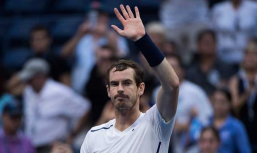 Another record attendance at the US Open as the line up for the fourth round was completed