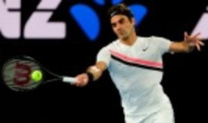 Roger Federer will officially become the worldŠ—Ès best player again on Monday
