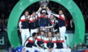 The International Tennis Federation has announced significant plans to transform the much-maligned Davis Cup