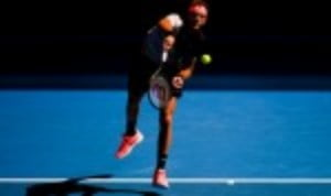 Juan Martin del Potro kick-started his season by winning the Mexican Open in Acapulco on Saturday Š—– his greatest success in nearly five years