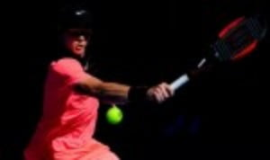 Kyle Edmund eased into his third quarter-final of the season after a commanding 6-2 6-4 win over Radu Albot at the Grand Prix Hassan II in Marrakech