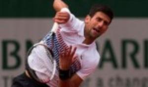 Novak Djokovic has been drawn alongside Kei Nishikori in a blockbuster first round tie at the Mutua Madrid Masters