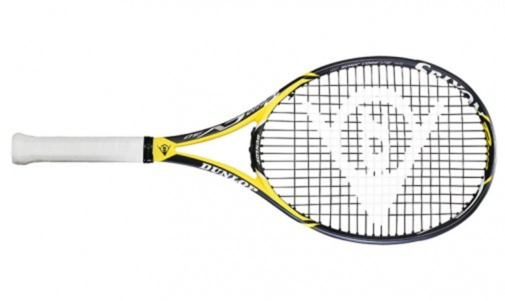 The tennishead testers have been trying out ten of the best 2018 rackets for club players.
