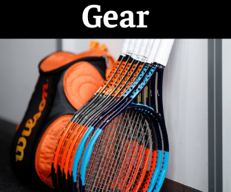 Gear category