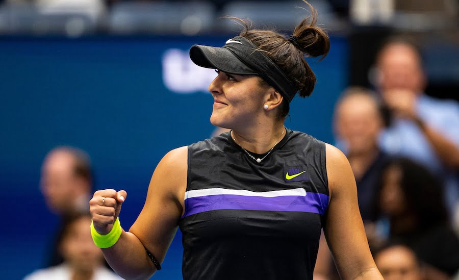 Bianca Andreescu wins US Open 2019 clenches fist.jpg
