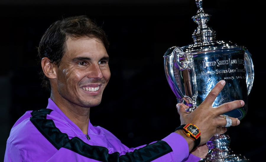 US Open champ Rafa Nadal is friends with Sergio Ramos.jpg