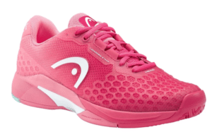 Head womens Revolt tennis shoe