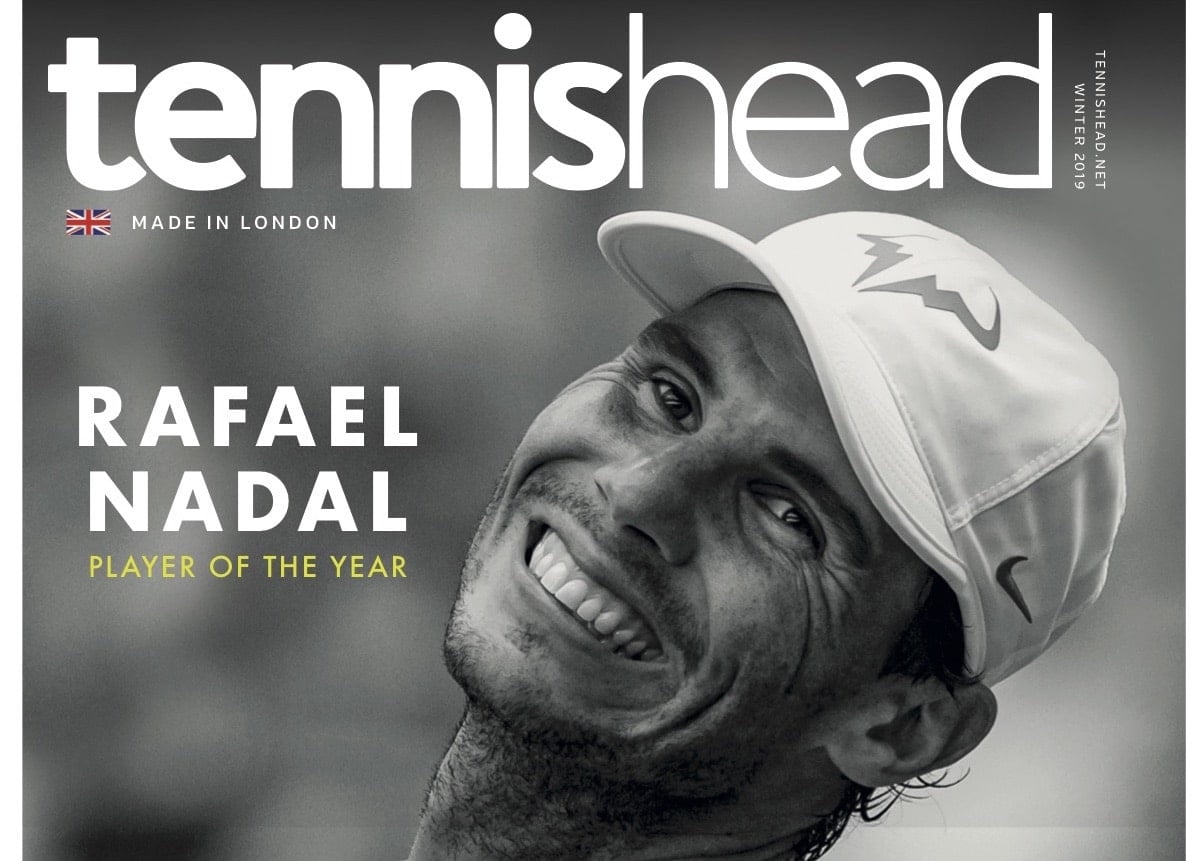 tennishead November 2019 copy