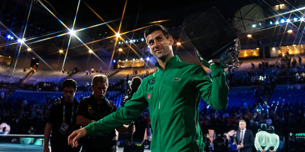 Novak Djokovic Australian Open 2020.jpg