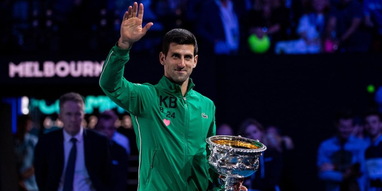 Novak Djokovic wins Australian open 2020.jpg