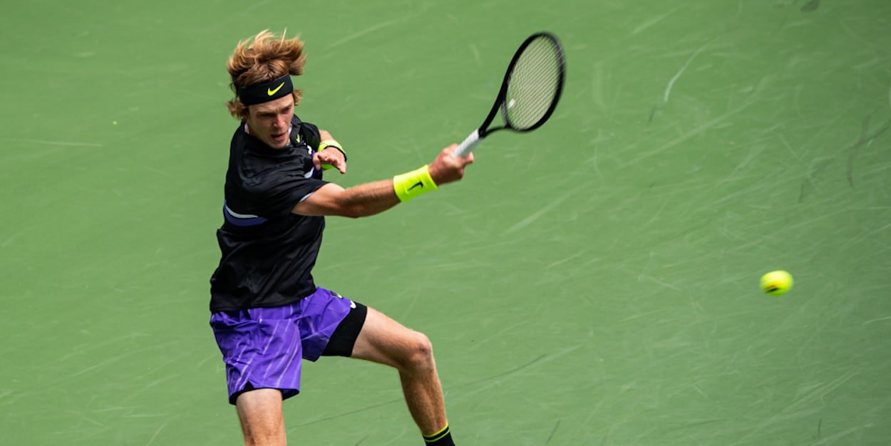 Andrey Rublev forehand.jpg