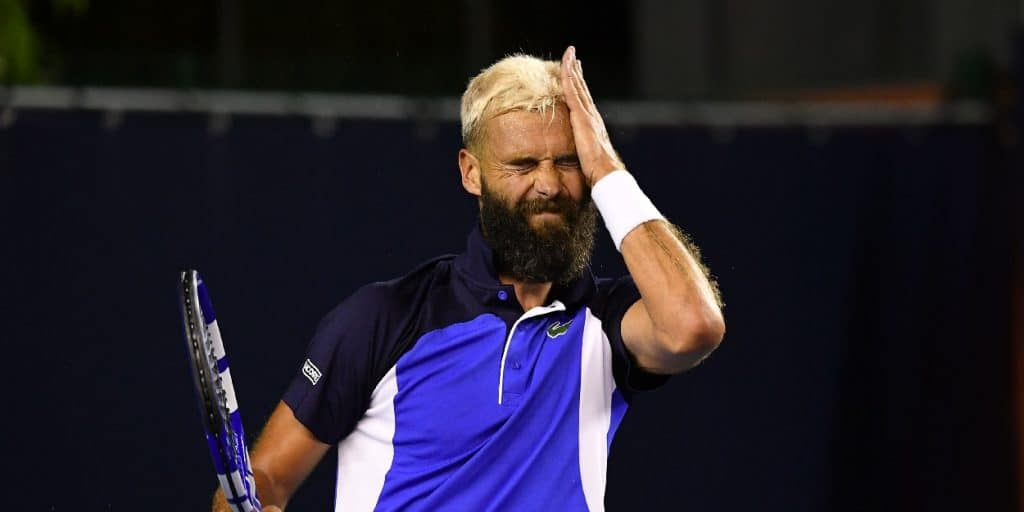 Paire UTS One