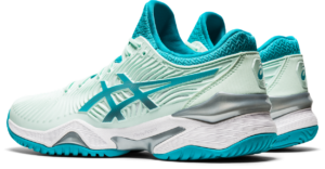 ASICS Court FF women