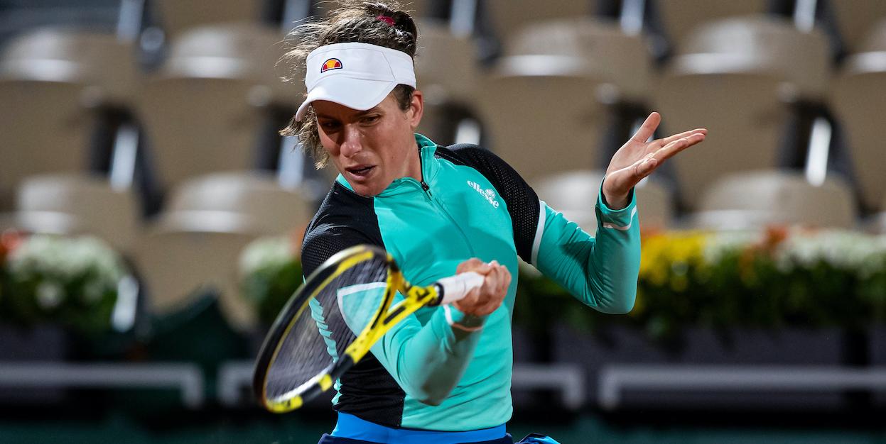 Johanna-Konta-Roland-Garros-2020